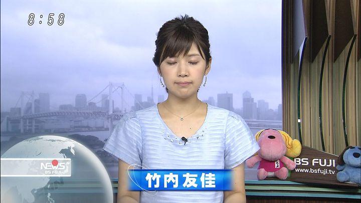 takeuchi20160722_02.jpg