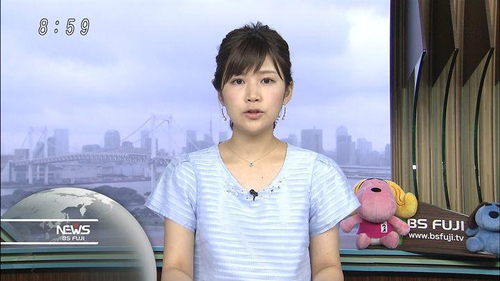 takeuchi20160722_03.jpg