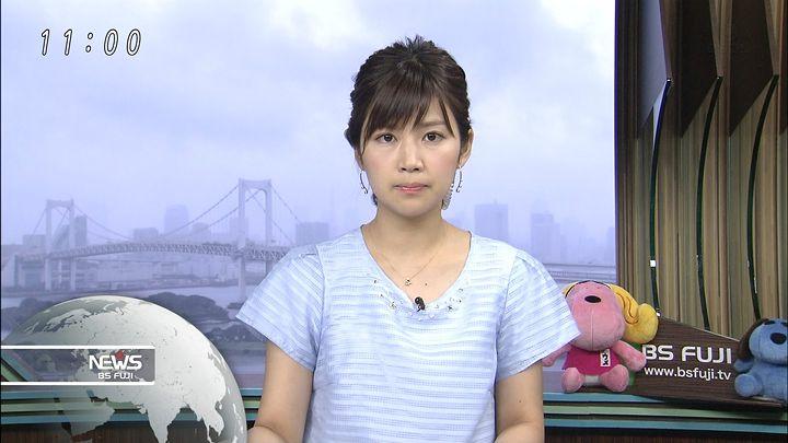 takeuchi20160722_05.jpg