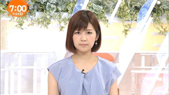 takeuchi20160723_01.jpg