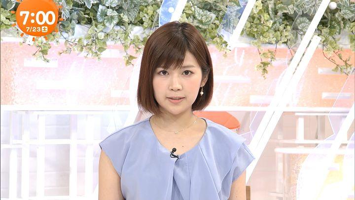 takeuchi20160723_02.jpg