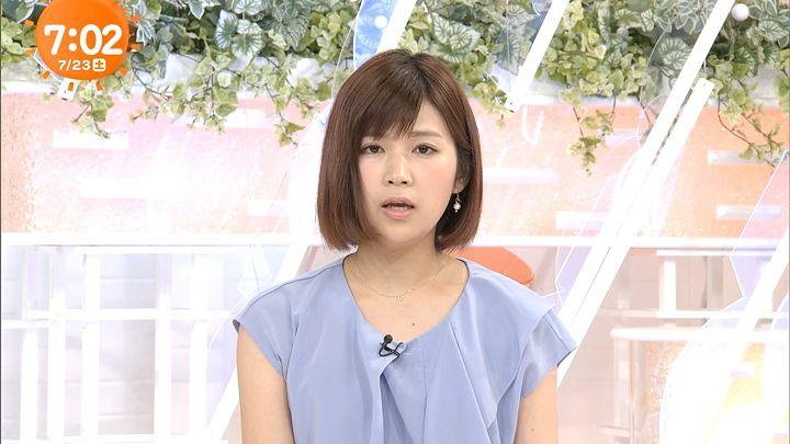 takeuchi20160723_03.jpg