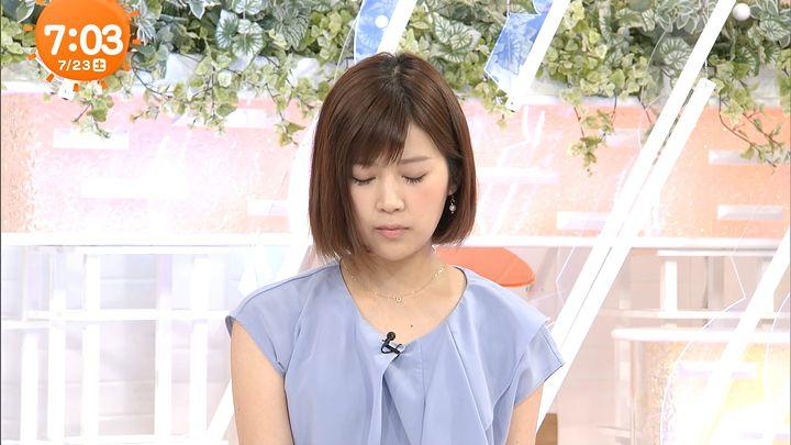 takeuchi20160723_04.jpg
