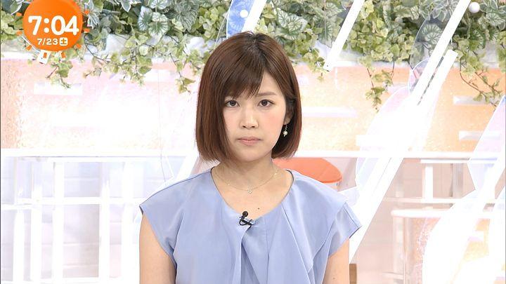 takeuchi20160723_05.jpg