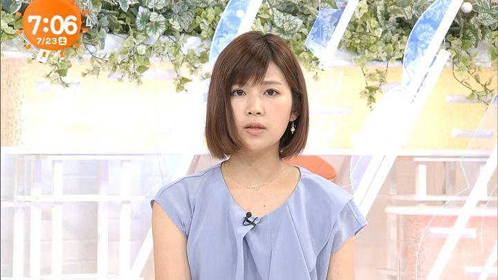 takeuchi20160723_06.jpg