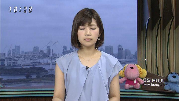 takeuchi20160723_08.jpg