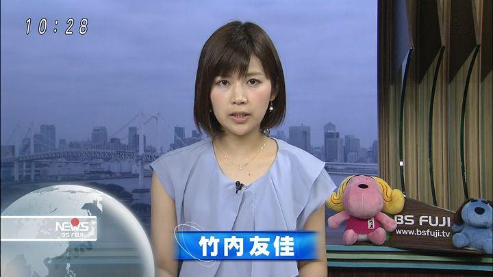 takeuchi20160723_09.jpg