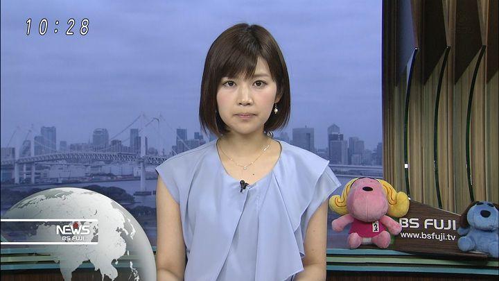 takeuchi20160723_10.jpg