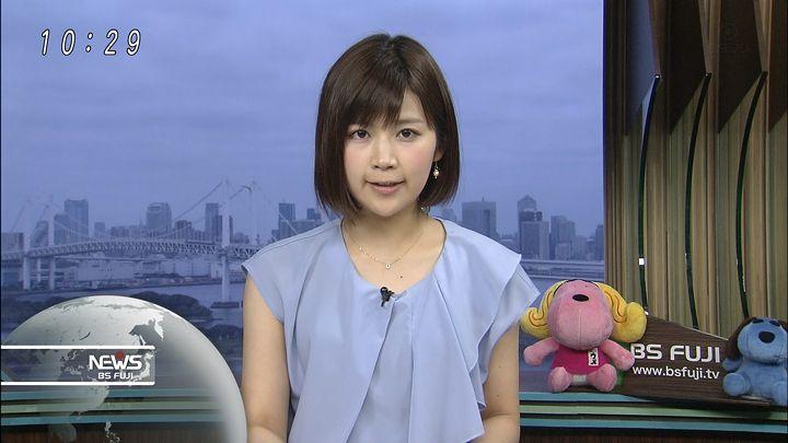 takeuchi20160723_11.jpg