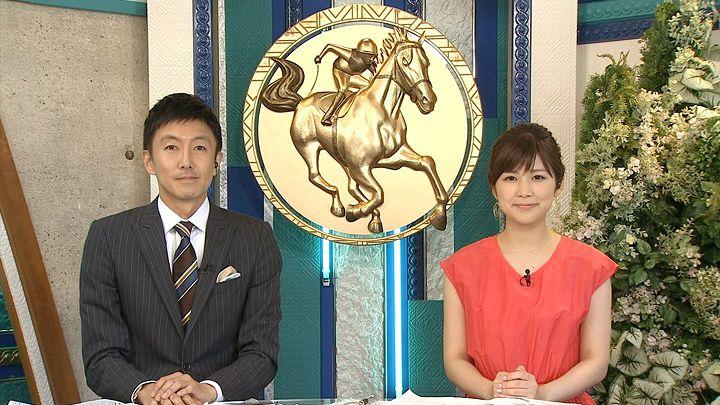 takeuchi20160724_01.jpg
