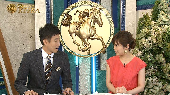 takeuchi20160724_02.jpg