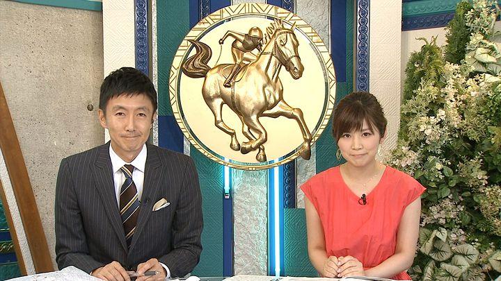 takeuchi20160724_06.jpg