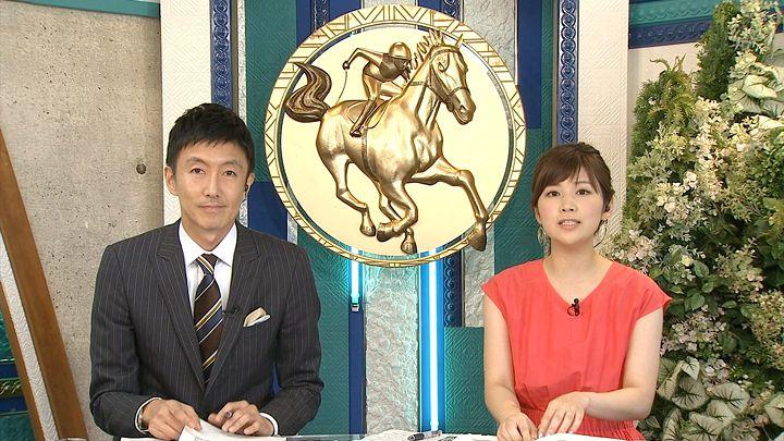 takeuchi20160724_08.jpg