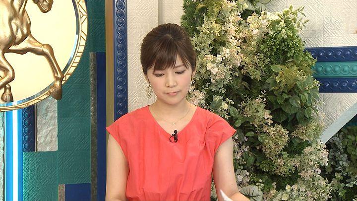 takeuchi20160724_10.jpg