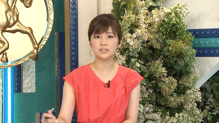 takeuchi20160724_12.jpg