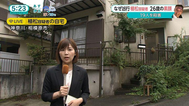 takeuchi20160726_08.jpg