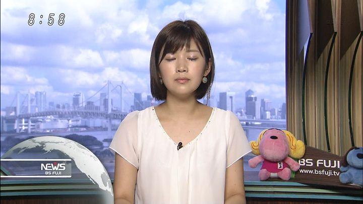 takeuchi20160729_01.jpg