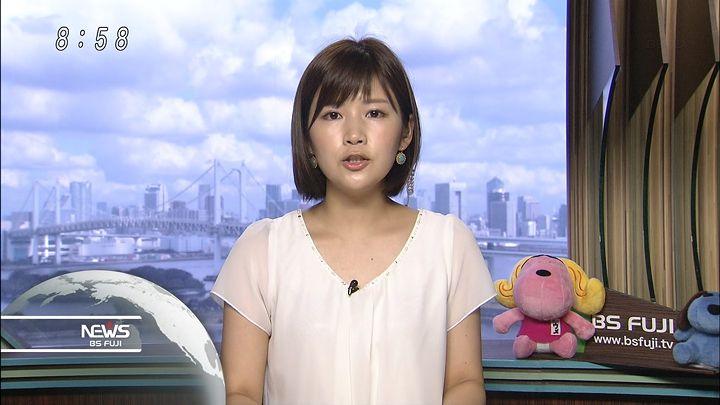 takeuchi20160729_02.jpg