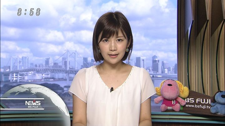 takeuchi20160729_03.jpg