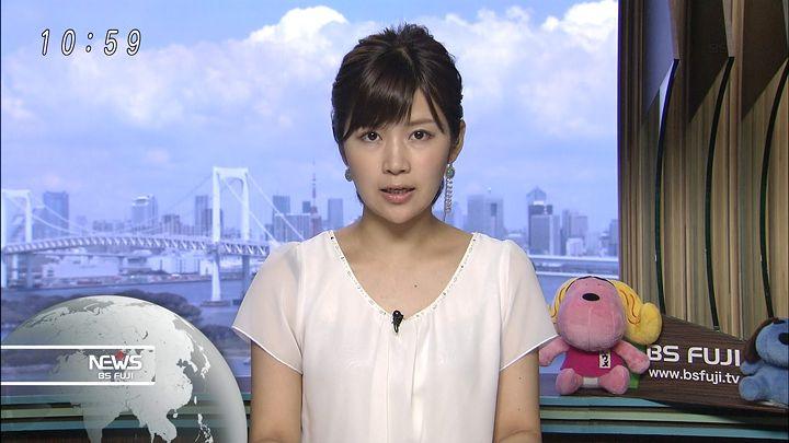 takeuchi20160729_04.jpg