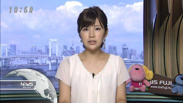takeuchi20160729_05.jpg