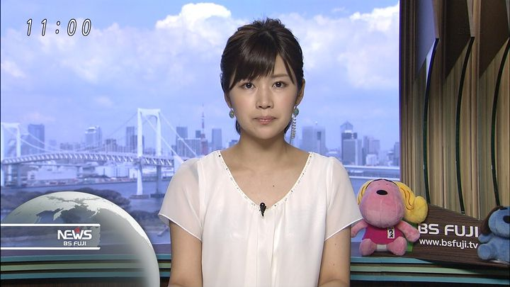 takeuchi20160729_06.jpg