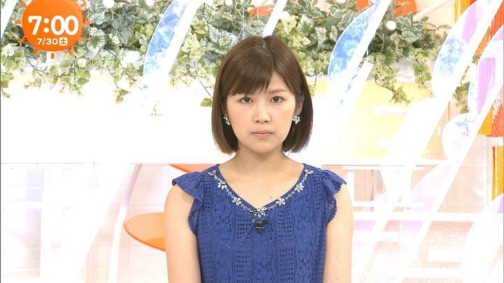 takeuchi20160730_02.jpg
