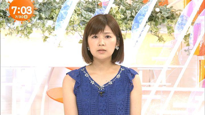 takeuchi20160730_03.jpg