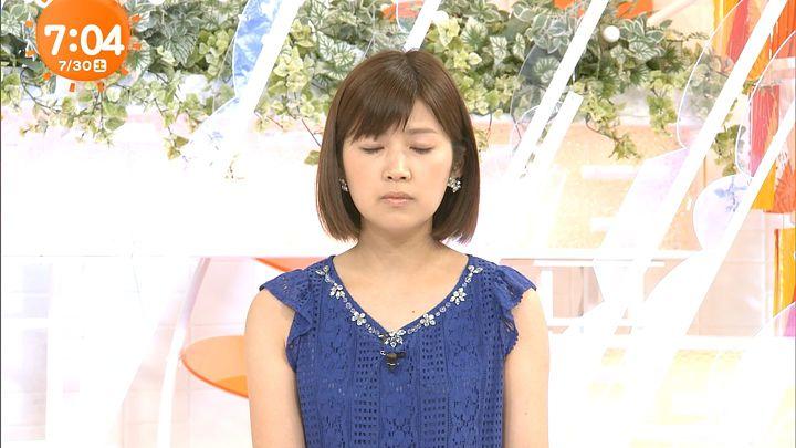 takeuchi20160730_04.jpg
