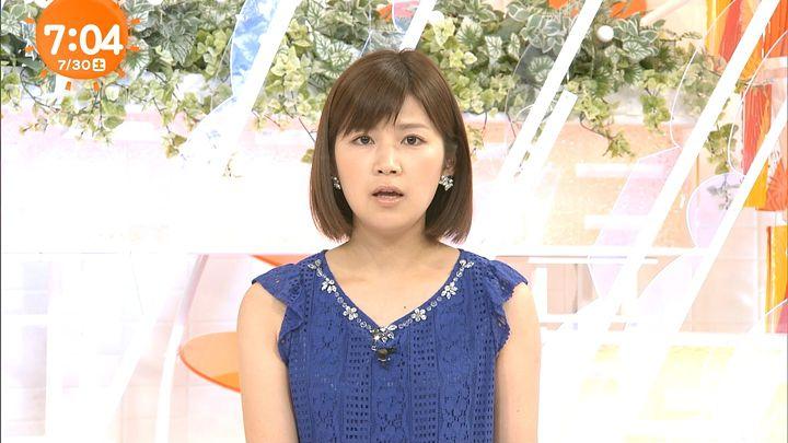 takeuchi20160730_05.jpg