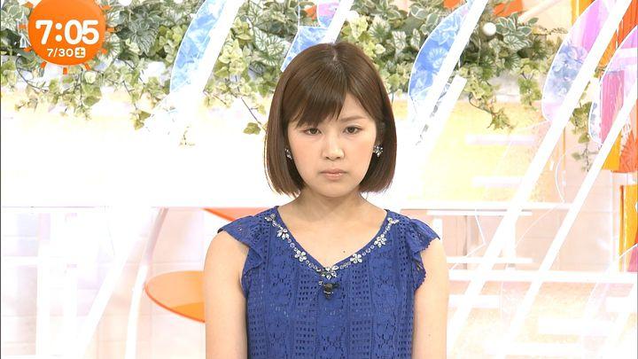 takeuchi20160730_06.jpg