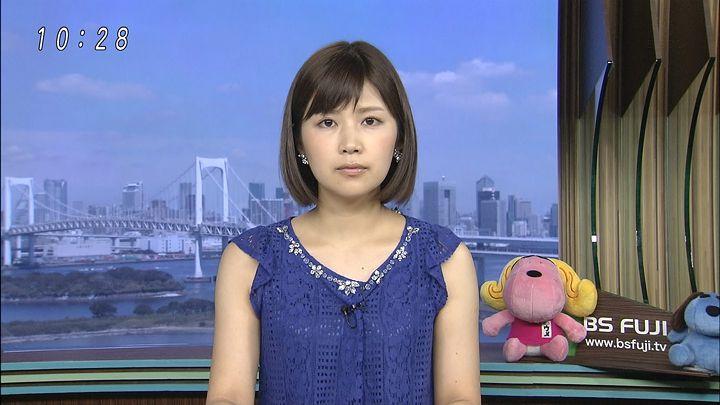 takeuchi20160730_07.jpg