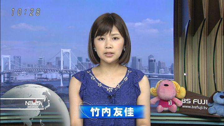 takeuchi20160730_08.jpg