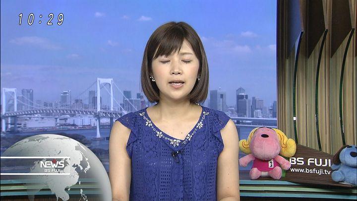takeuchi20160730_09.jpg