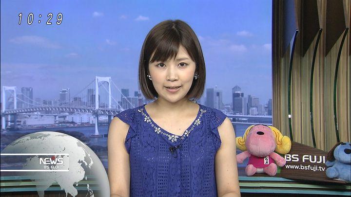 takeuchi20160730_10.jpg