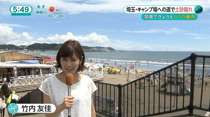takeuchi20160803_01.jpg