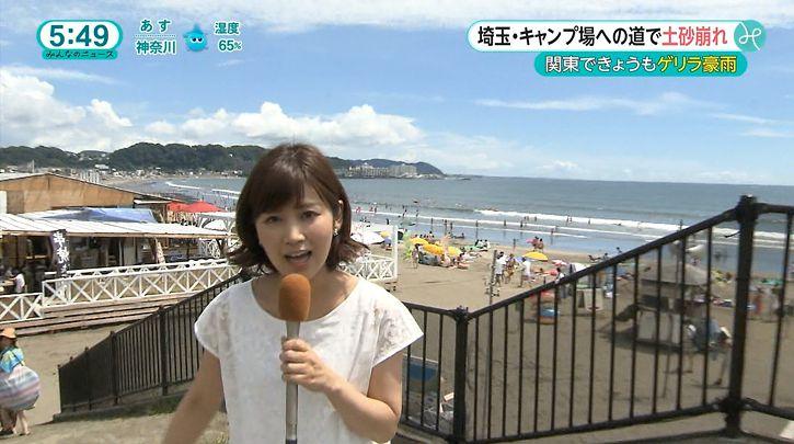 takeuchi20160803_02.jpg