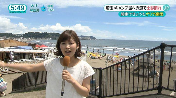 takeuchi20160803_03.jpg