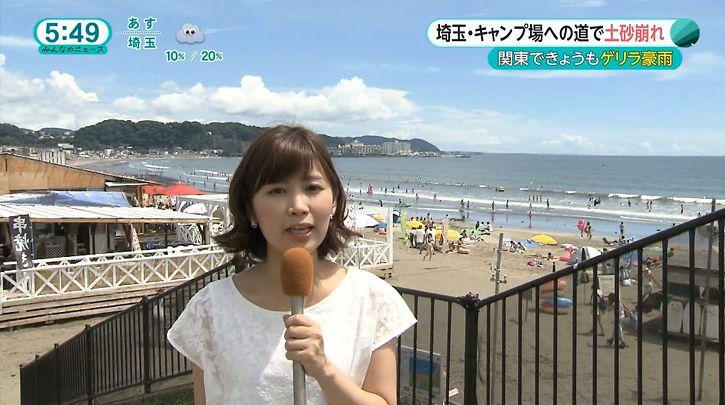 takeuchi20160803_04.jpg