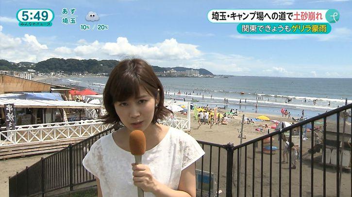 takeuchi20160803_05.jpg