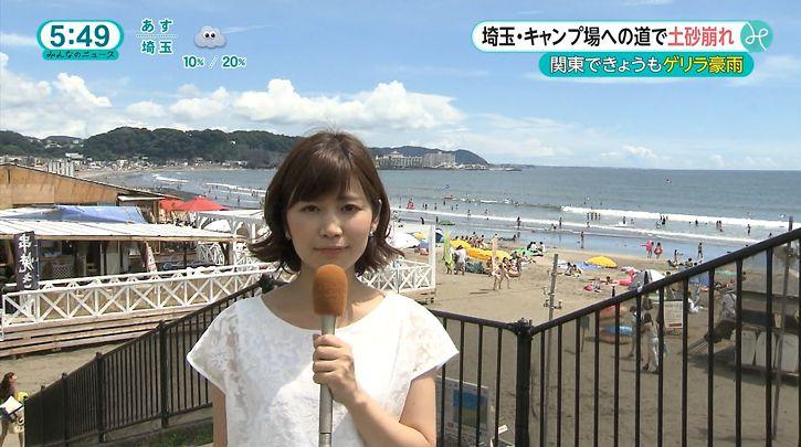 takeuchi20160803_06.jpg