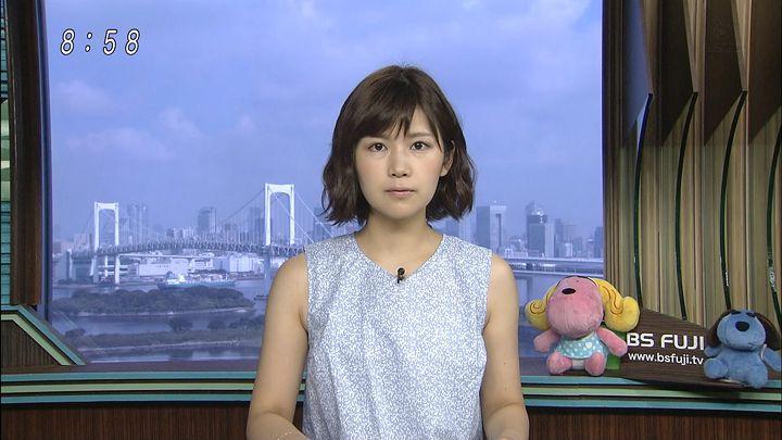 takeuchi20160805_01.jpg
