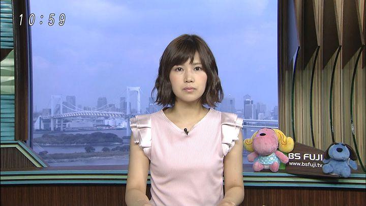 takeuchi20160805_04.jpg