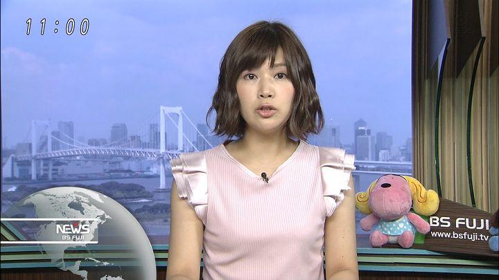 takeuchi20160805_06.jpg