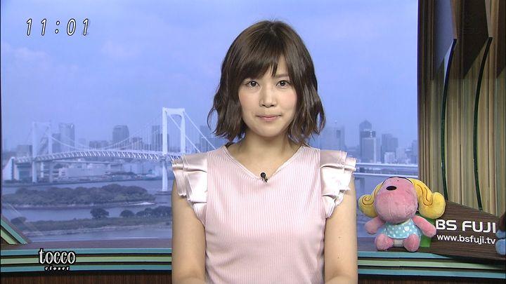 takeuchi20160805_07.jpg
