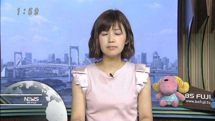 takeuchi20160805_08.jpg