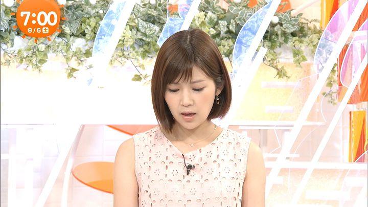 takeuchi20160806_02.jpg