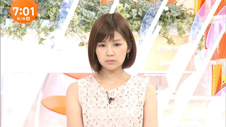 takeuchi20160806_03.jpg