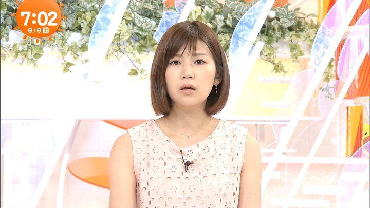 takeuchi20160806_04.jpg