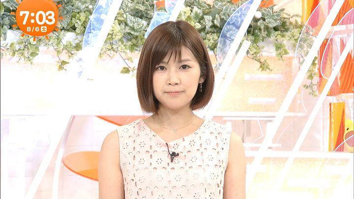 takeuchi20160806_05.jpg